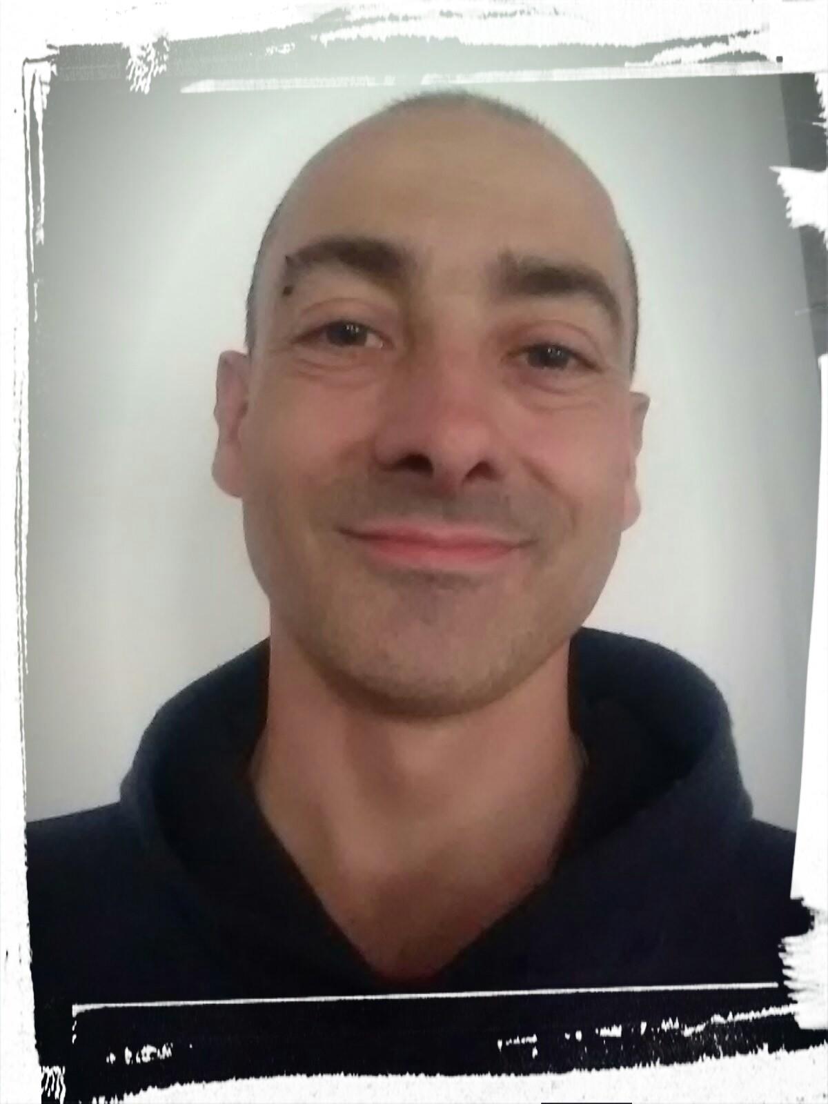Pierre Pellegrini