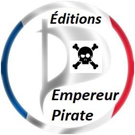 Empereur Pirate