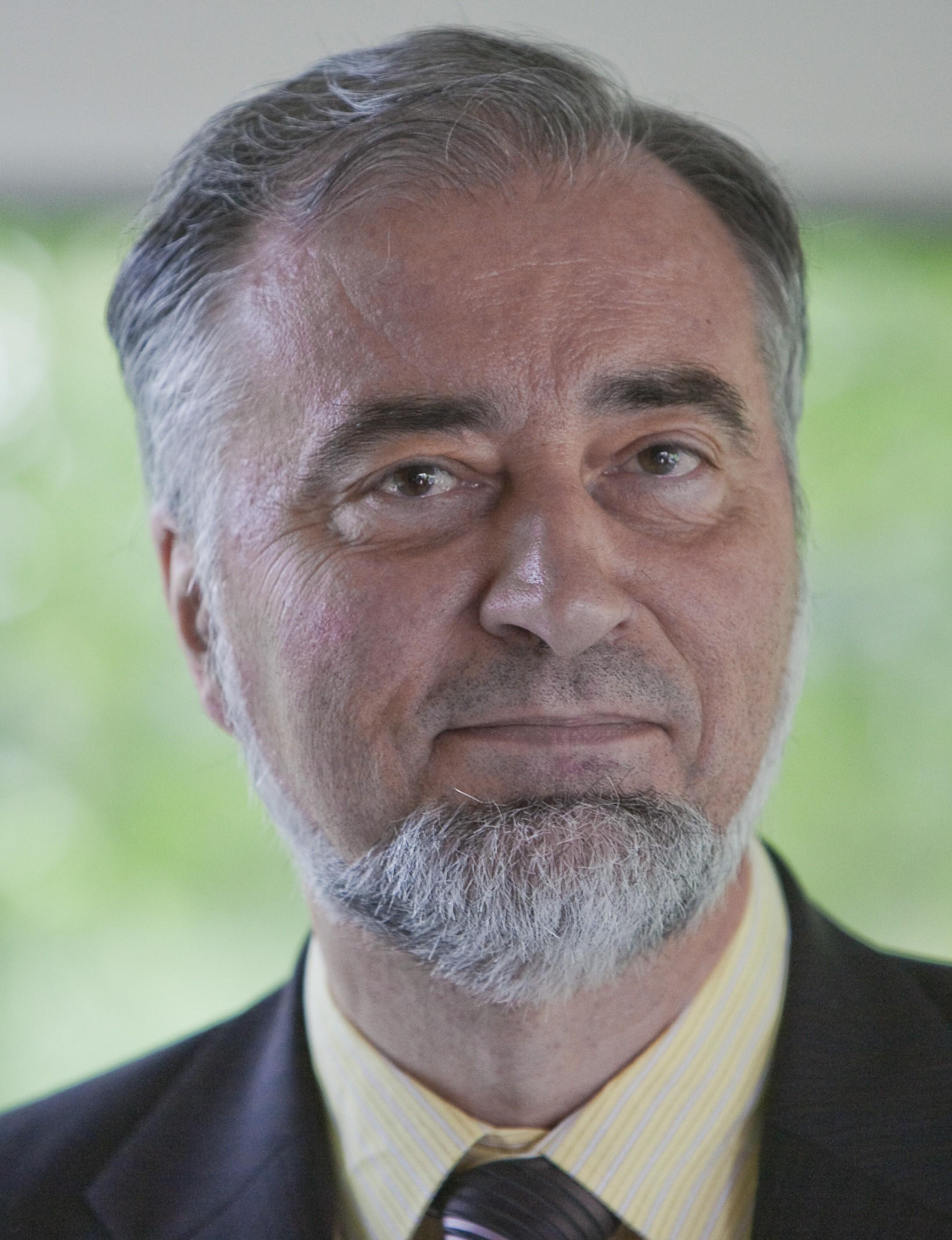 Jacques Declercq