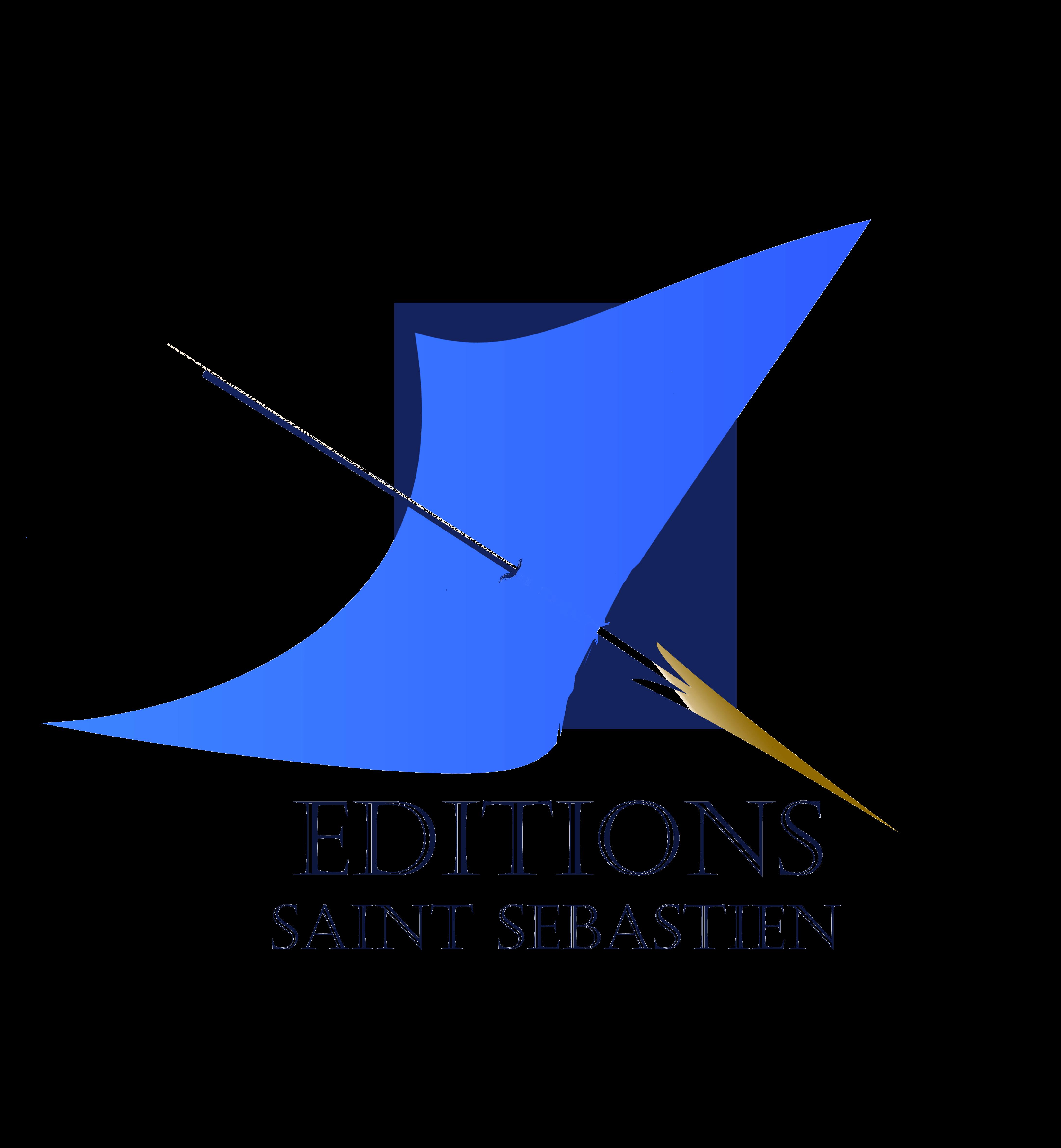 Editions Saint-Sébastien