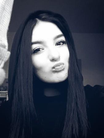 Olivia BONNIN-SCHLOSSER