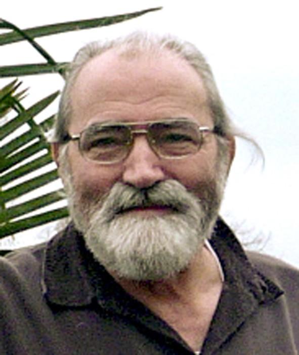 Maurice Leullieux