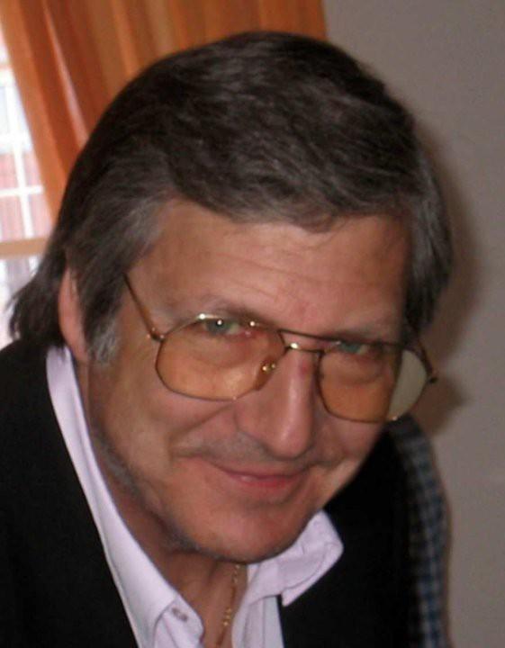 Pierre BERAUER