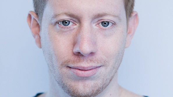 Pierre Audiger