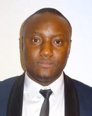 Aimé Kouadjio