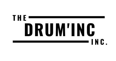 Drum'inc