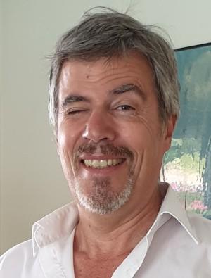 Rudi HAEG