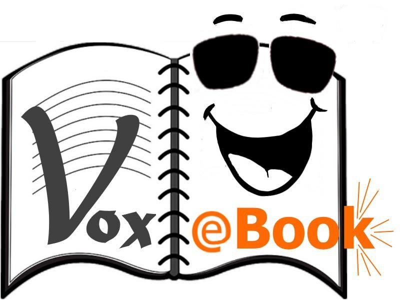 Editions Vox e-Book