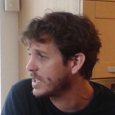 Yann Poirson