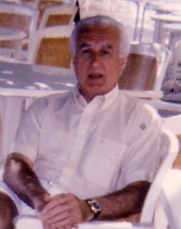 Raymond de Cagny