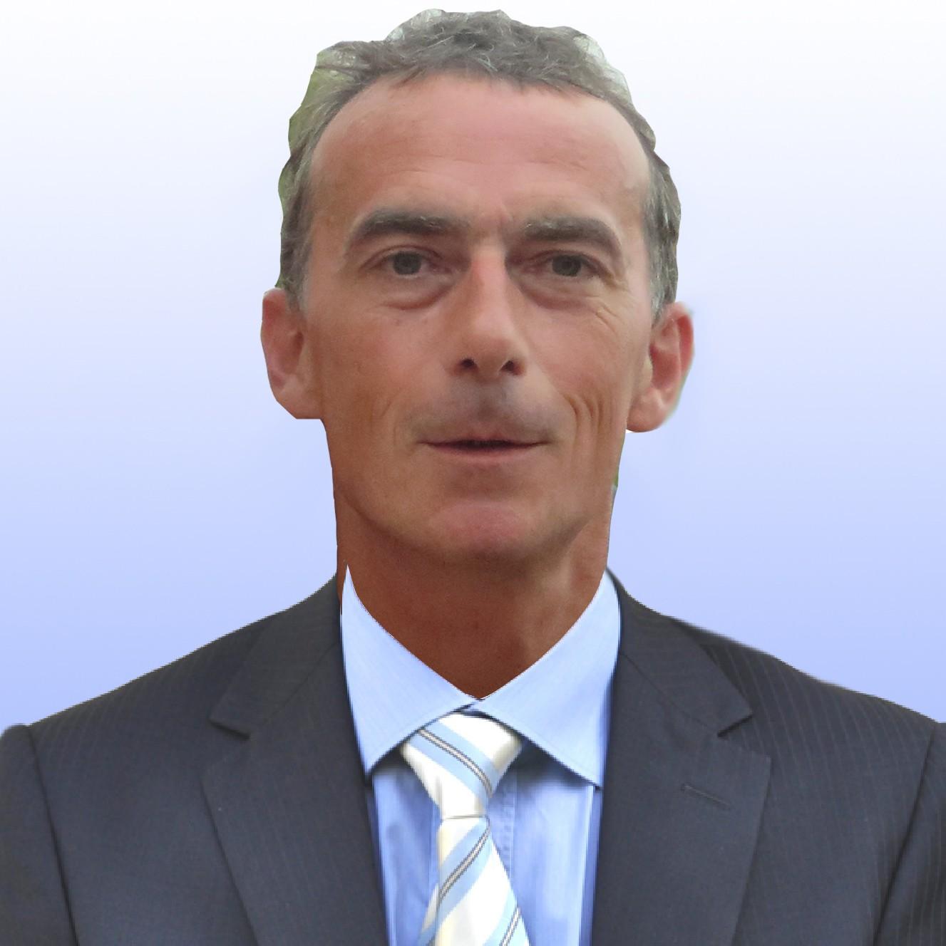 Frédéric LORIOT