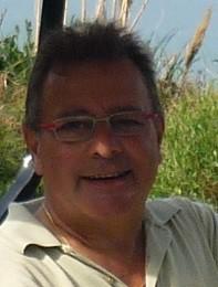Jean Marc DAVID
