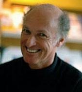 Alain Losier