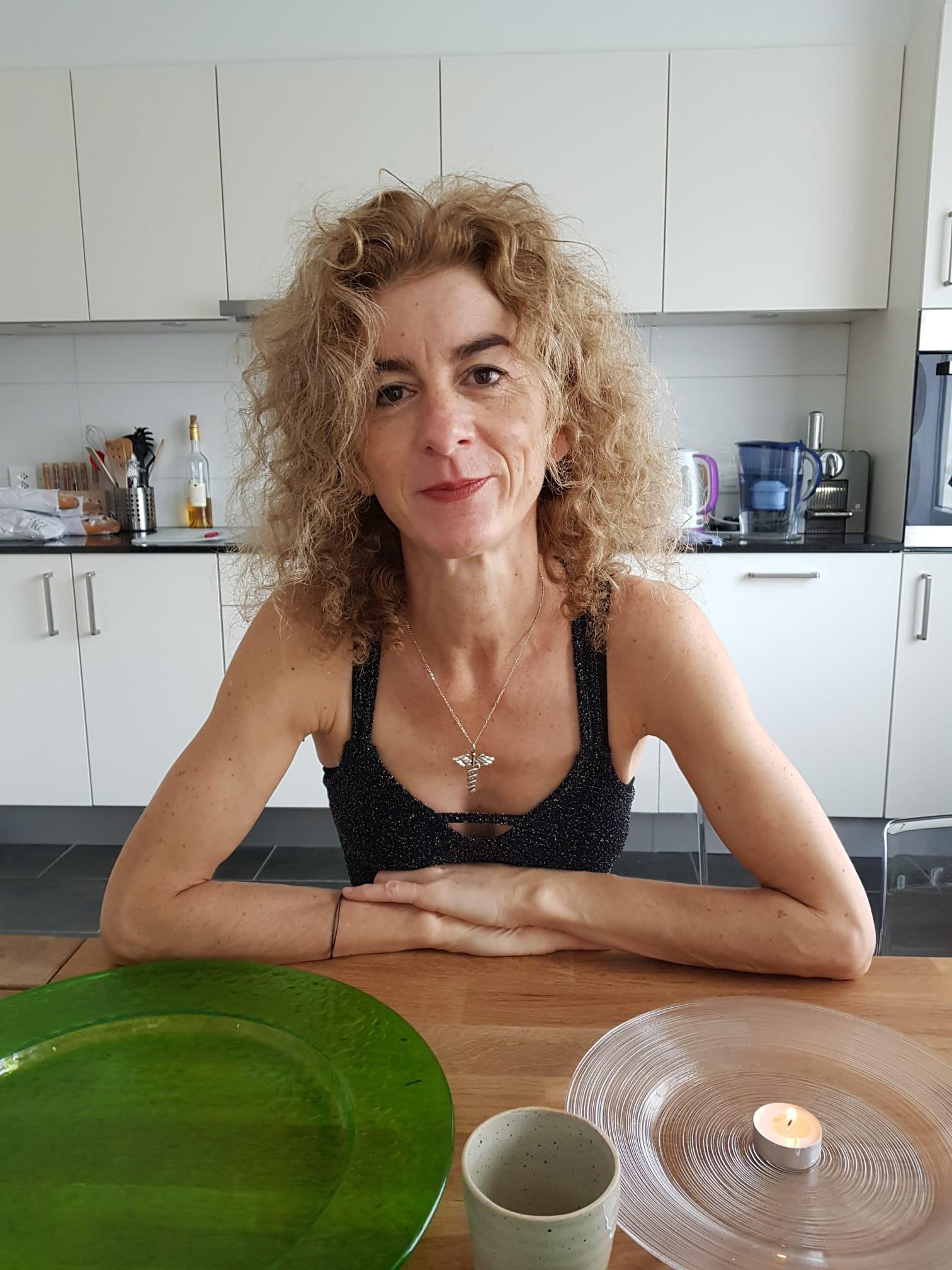 Manuella Seydoux