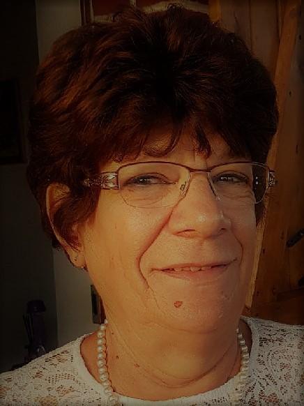 Françoise MURAT