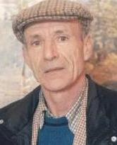 Sebti Bouagal