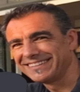 Pascal SABATHIÉ