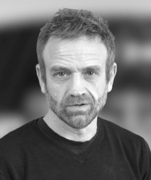 Thierry NOENS