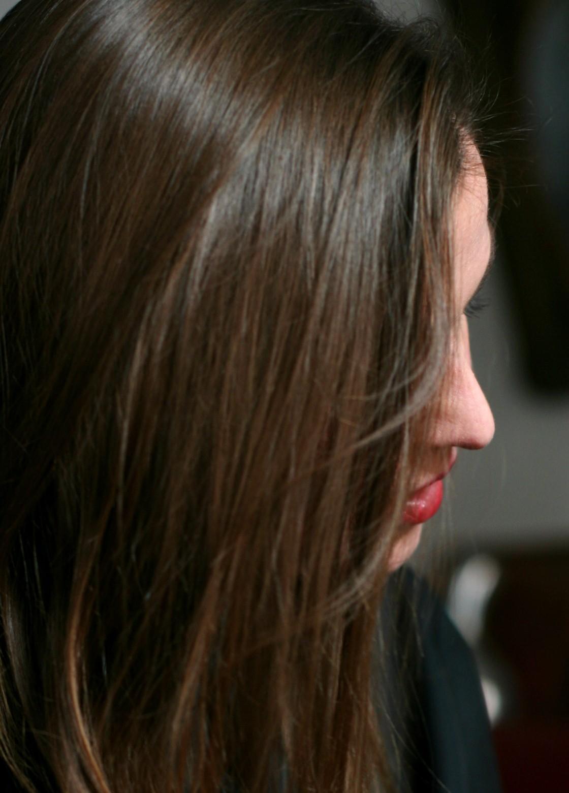 Graziella Santucci