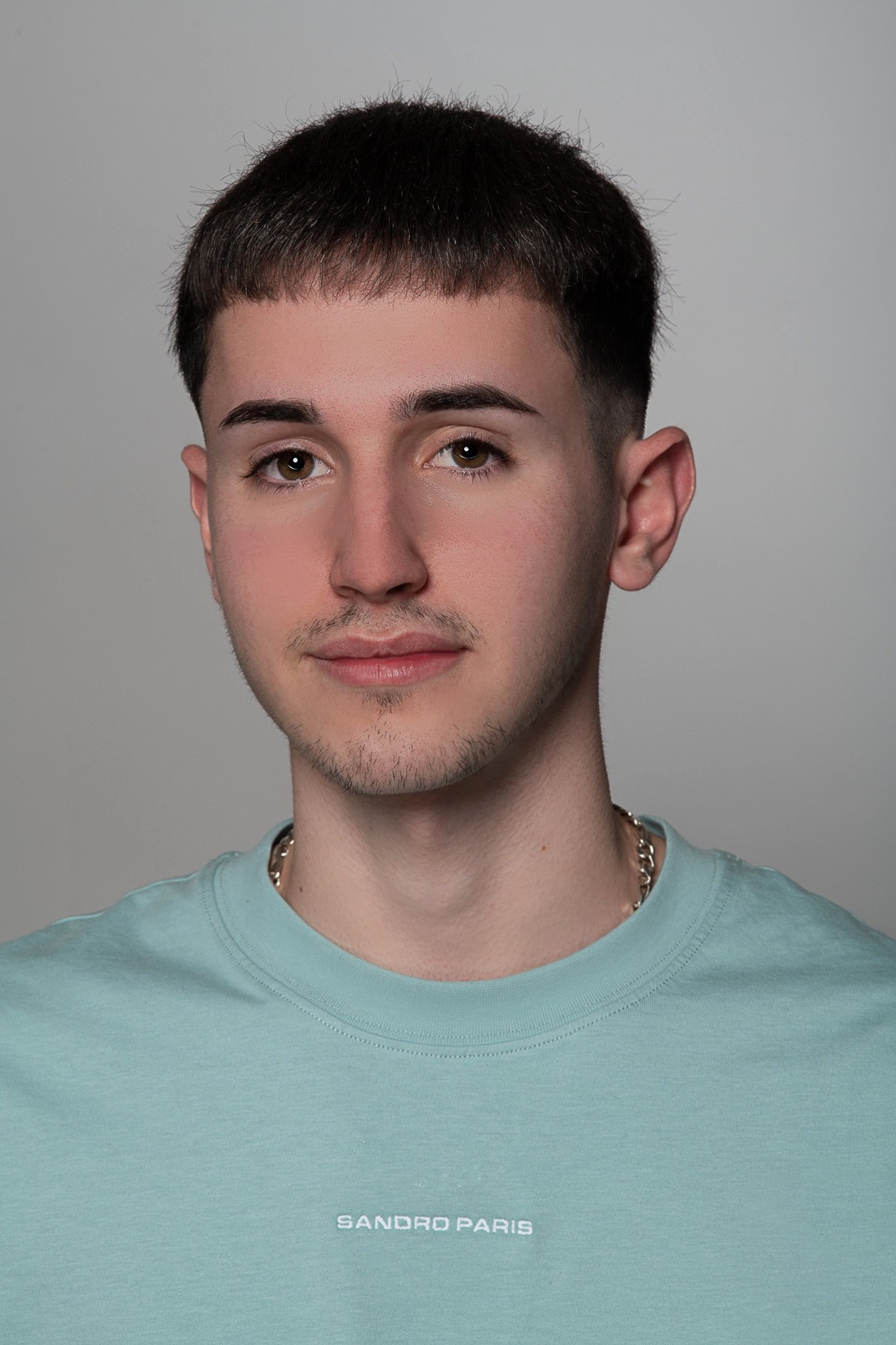 Mathias Miranda