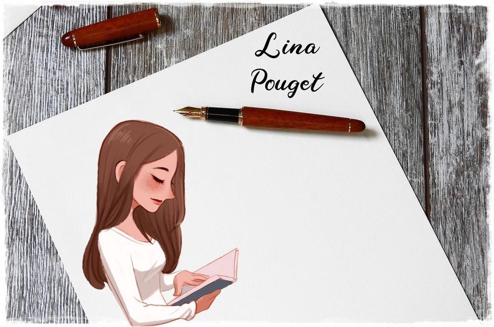 Lina Pouget