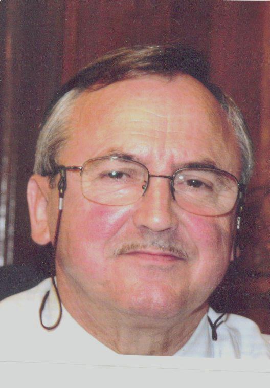 Paul SABAU