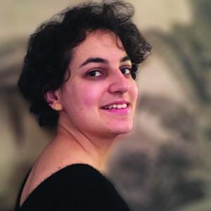 Inès Abdesselam (Inecella)