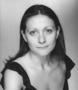 Aurélie Dérand