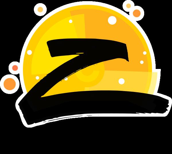 Instant Z
