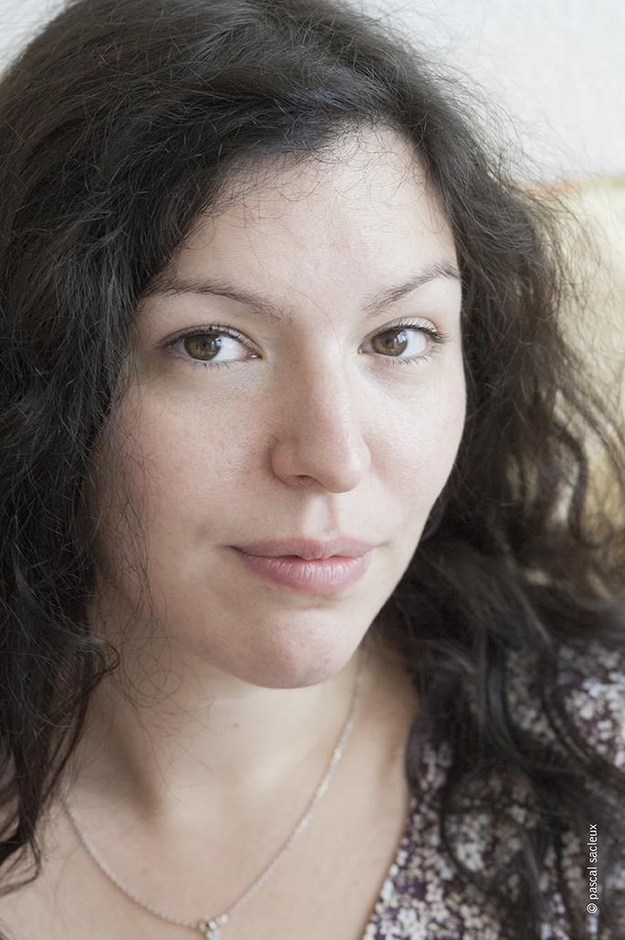 Giulia Ippolito