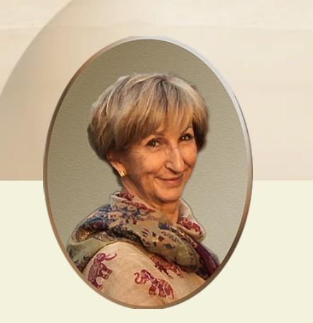 Christine Gauthier AcoeurVoix