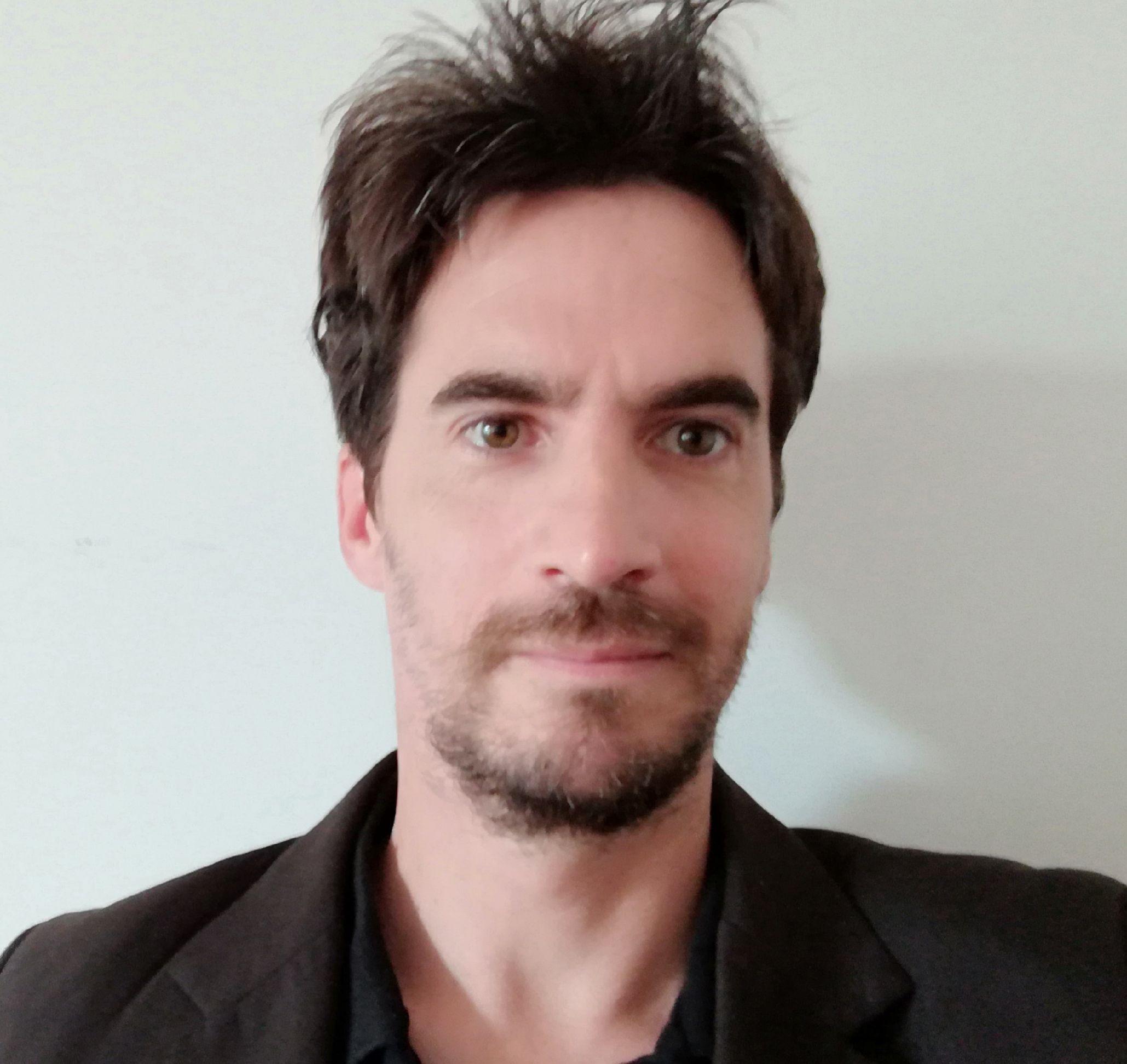 Olivier BOURLIGUEUX