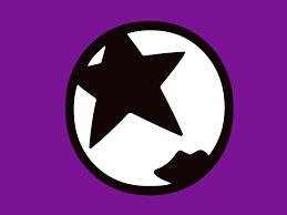 Nelia Starchild