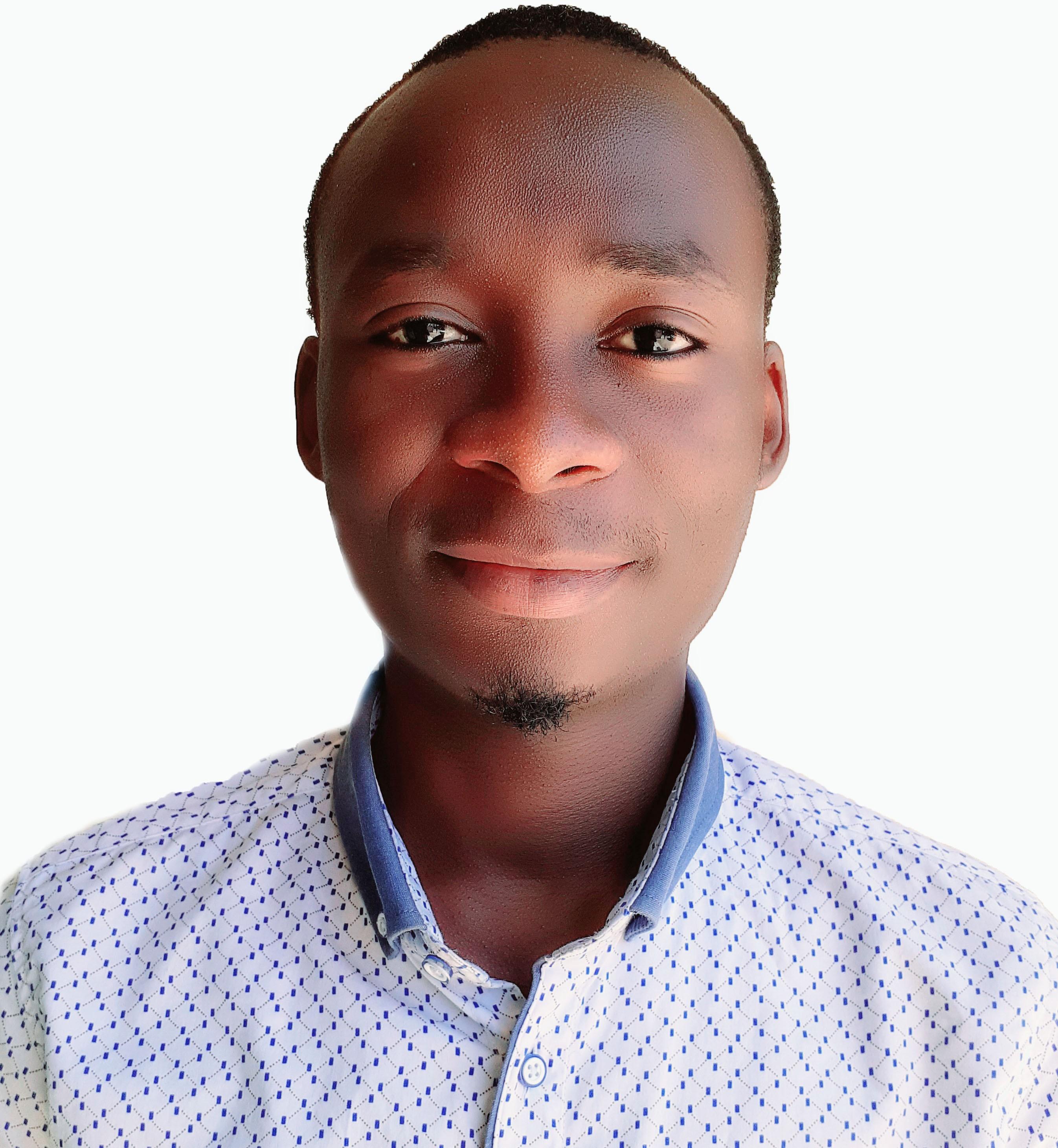 Isaac Mutambala