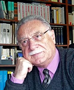 Jean J. Mourot