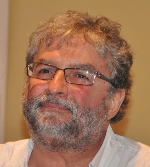 Crouau Jean-François