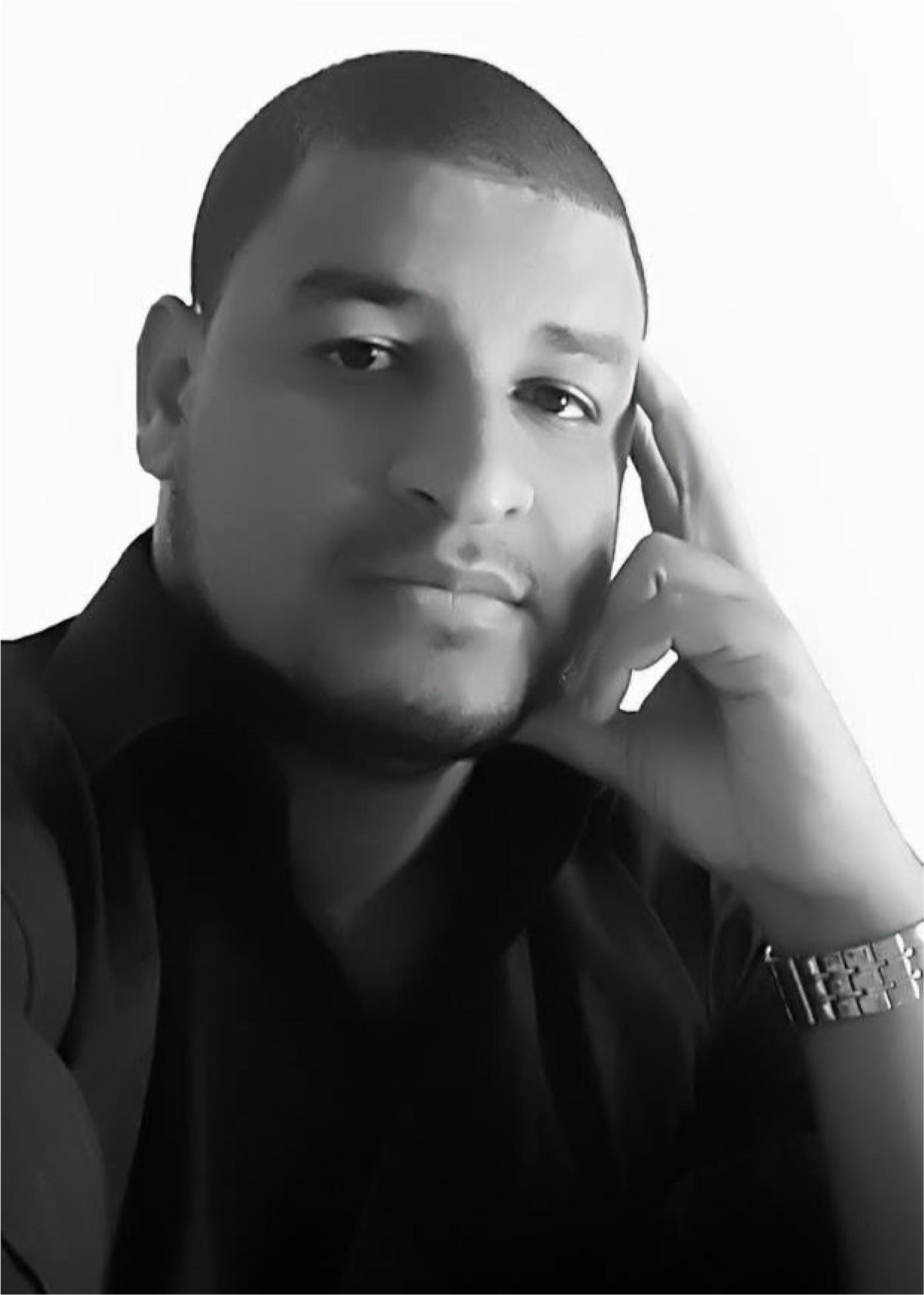 Mailson Ramos