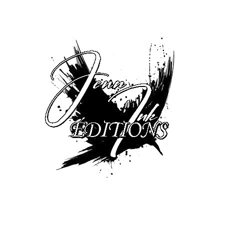 Jenn Ink Editions | Auteur - TheBookEdition
