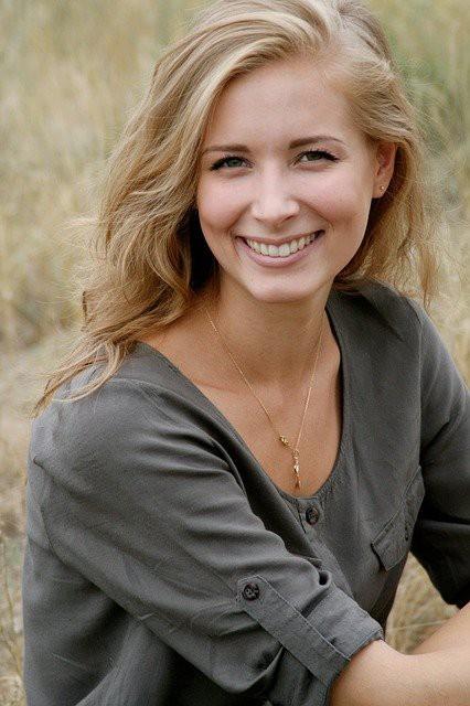 Sarah Salin