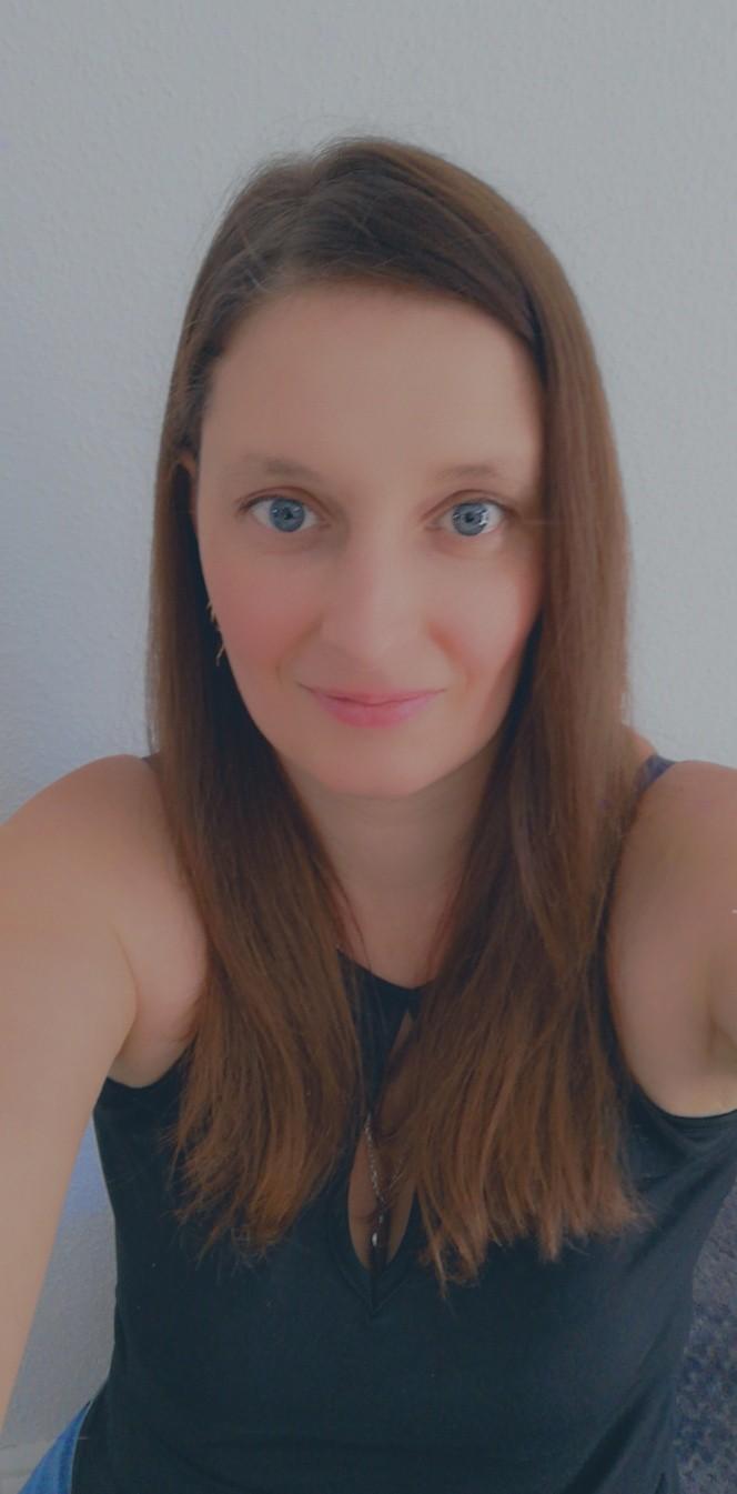 Sylvie Nys