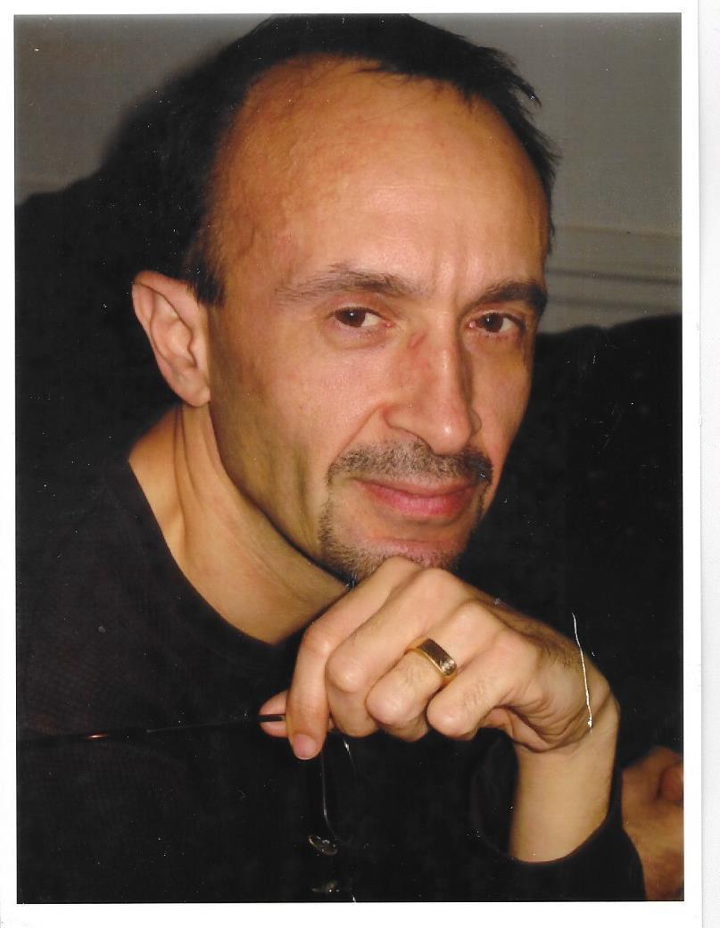J.P. ROSLER