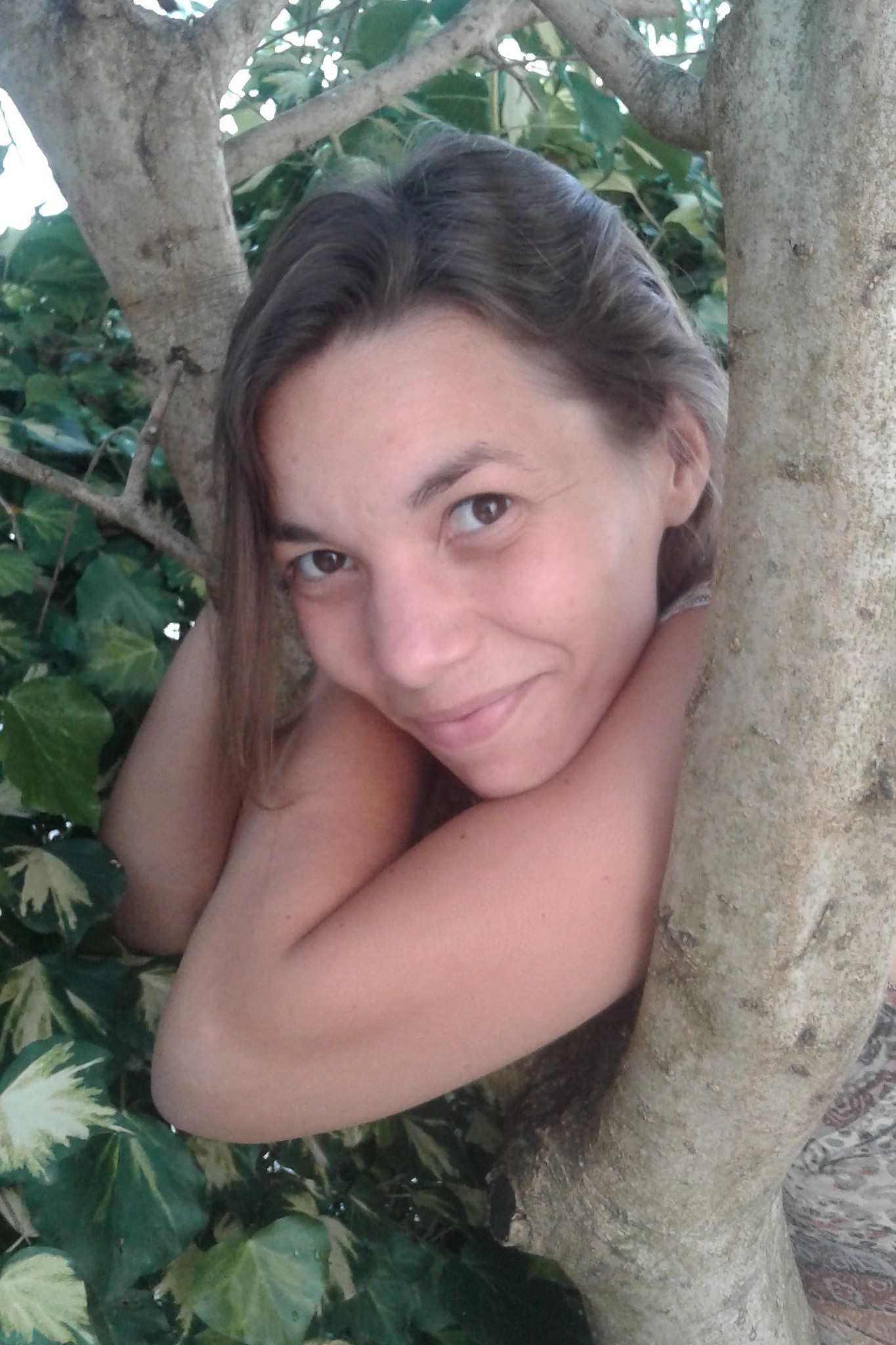 Lizon JEANNE-ROSE