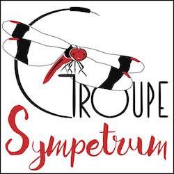 Groupe Sympetrum