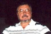 Paul Marythé