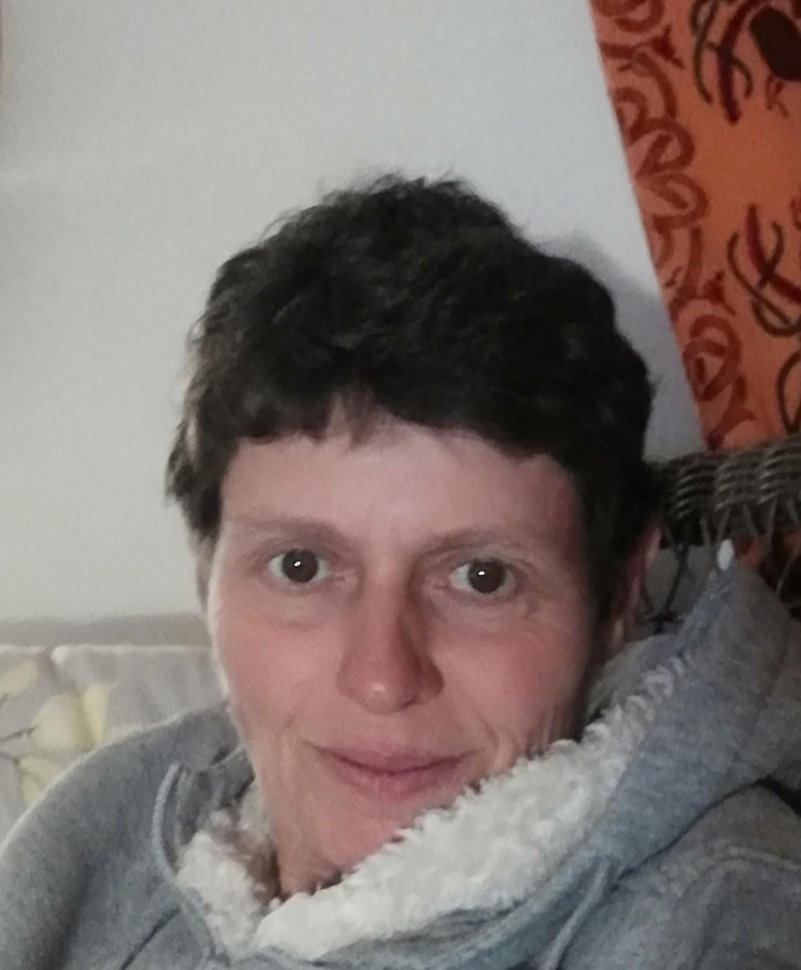 GAYANT Frédérique