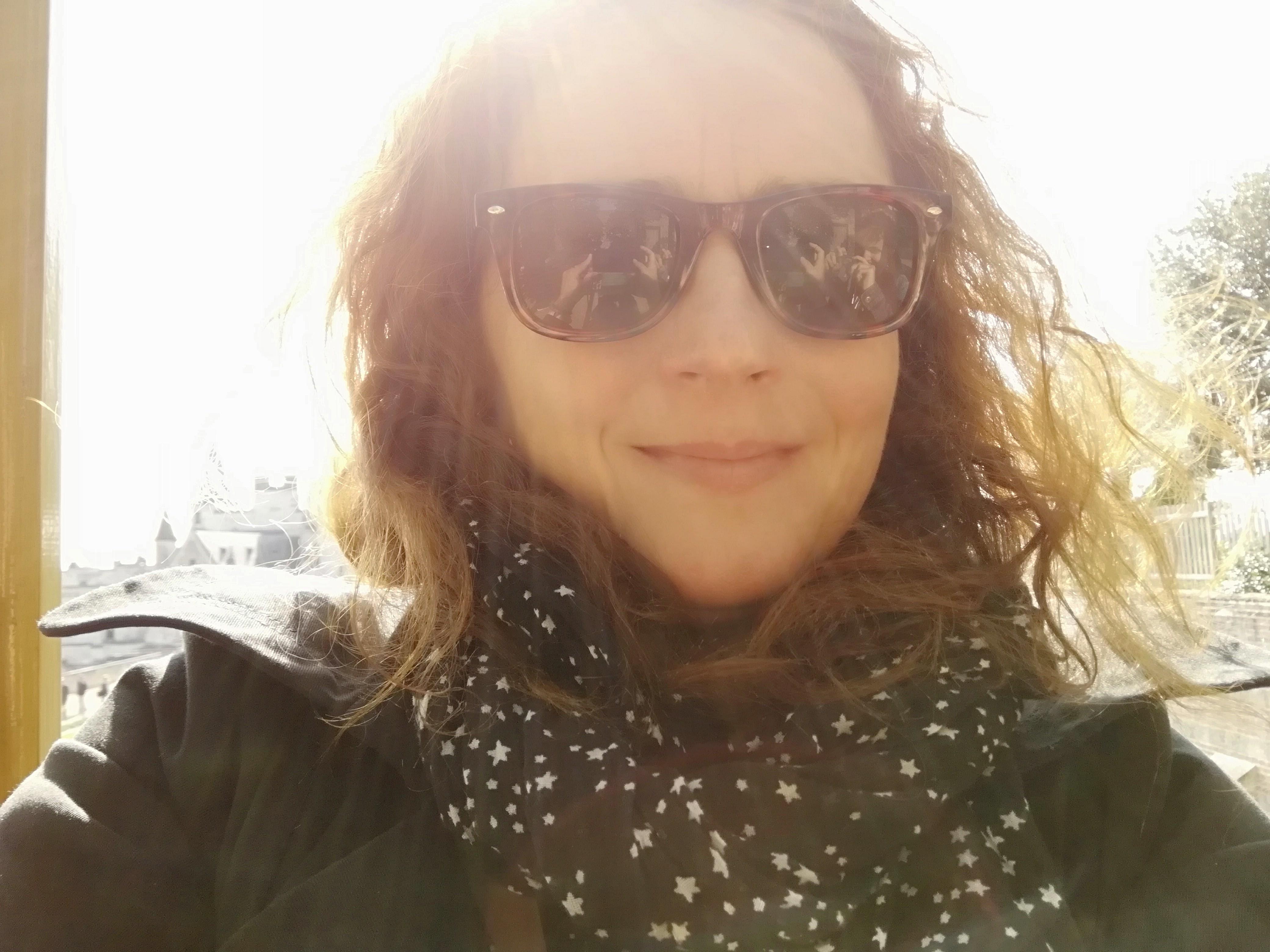 Nathalie YEPES