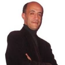 Abdelmadjid BENHAMOUDA