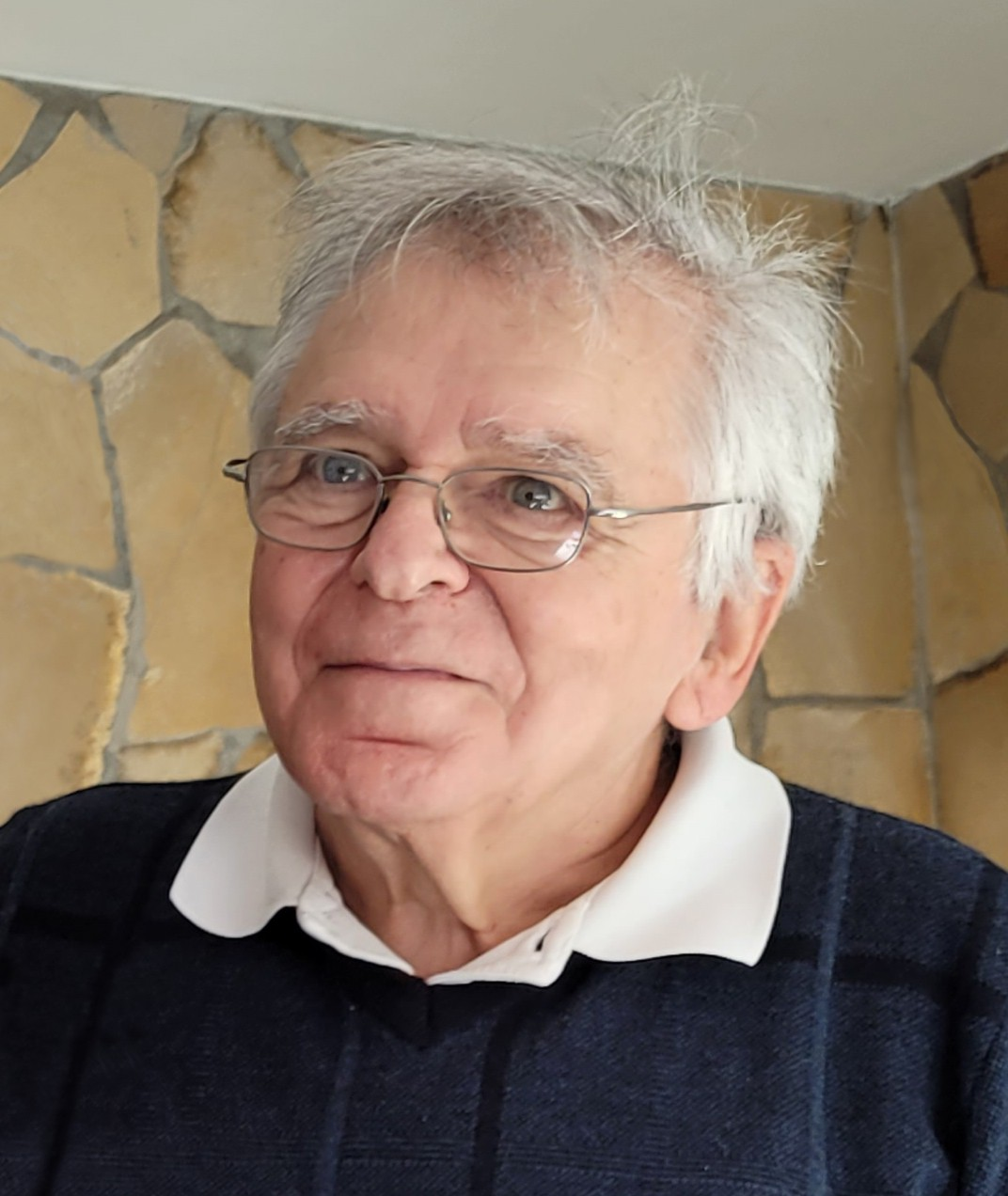 Jean-Claude Lagache