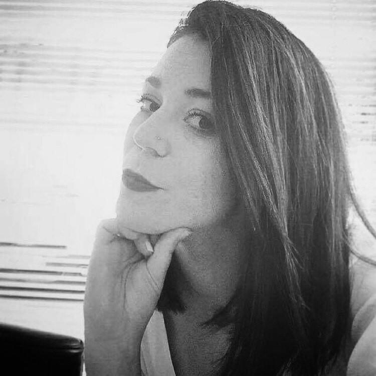Alexandra Luz