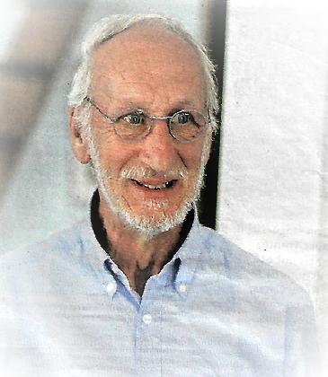 Jean Jacques ROGEZ